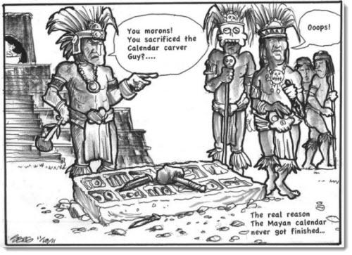 mayan-calendar-humor-sacrifice-calendar-carver