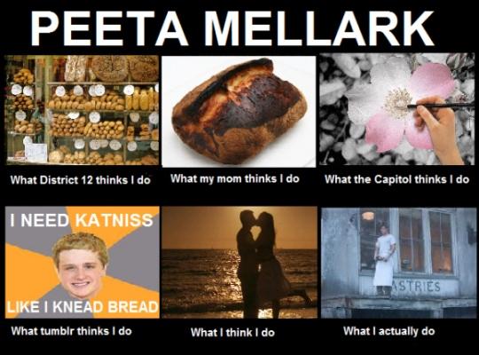PeetaMellark